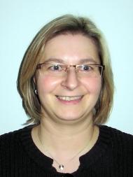 Mitarbeiterfoto: Anja Brettschneider